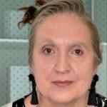 Anna-Maria Sauer
