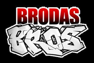 BRODAS-BROS