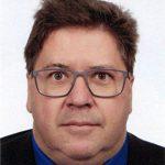 Christian Federolf-Kreppel