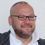 Dr. Dirk Schröter
