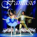 Fantasio Ballett
