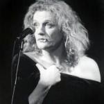 Georgette Dee - Die schöne Helena - Plädoyer für eine Schlampe - von Miguel del Arco