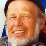 Joachim Landgraf