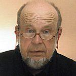 Joachim Landgraf 2021