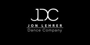 Jon Lehrer Dance Company