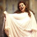 Lucia di Lammermoor (Szenenfoto)