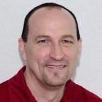 Michael Kaiser-Schmid