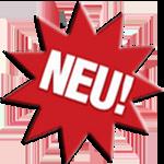 Spielzeit 2017 / 2018: Nun auch Schauspiel-Vorschau online