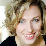 Nini Stadlmann (c) Janine Guldener