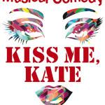 """Pakat """"Kiss me, Kate"""" (2014)"""