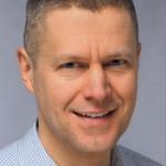 Peter Döpfner