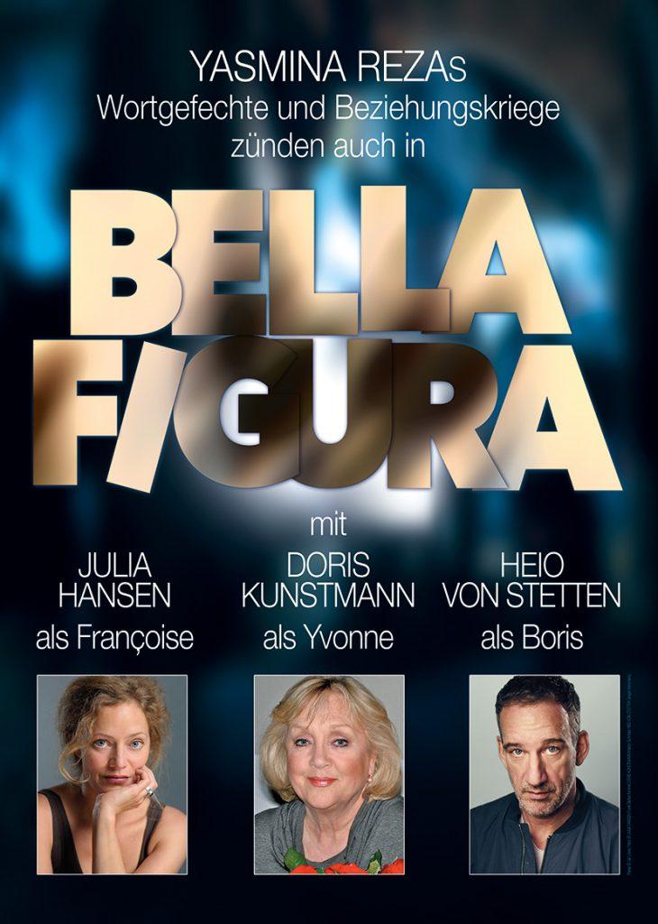 Plakat Bella_Figura 2016