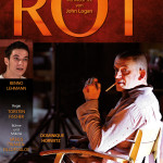 Plakat ROT 2013