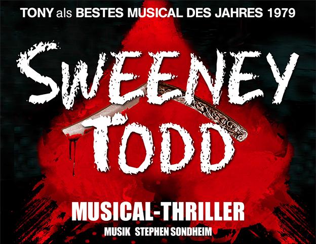 Plakat_Sweeney Todd_2017