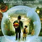 Plakat Eine Weihnachtsgeschichte
