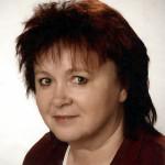 Rosina Zähringer
