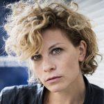 Anna Schäfer (Foto: Bernd Brundert)