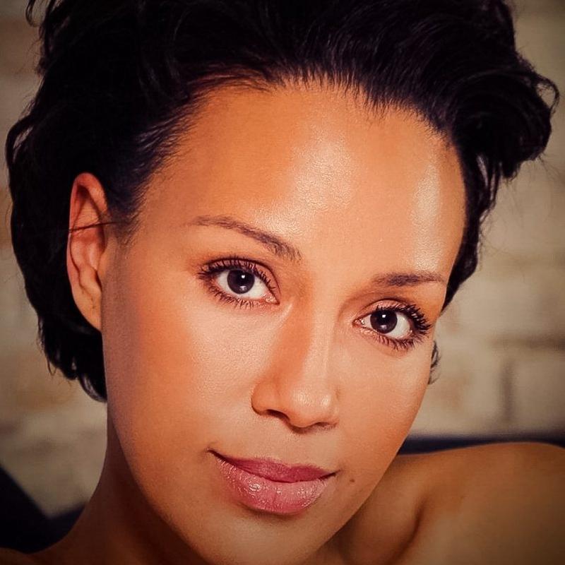 Dominique Siassia (c) Nela Knig