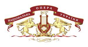 Staatsoper Kiew - Ballett
