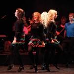 The Mystical Music and Dance of Ireland 5 © Ceol Chiarraí