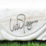 Grab von Udo Jürgens auf dem Zentralfriedhof Wien (c) Pixabay