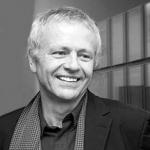 Horst Vogelgesang (1949 - 2017)